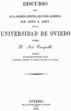 facultad de filosofia y letras universidad nacional de cuyo: