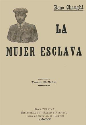 PDF DE LOS MUJERES LAGARDE MARCELA LAS CAUTIVERIOS