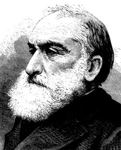 Mariano Cubí Soler