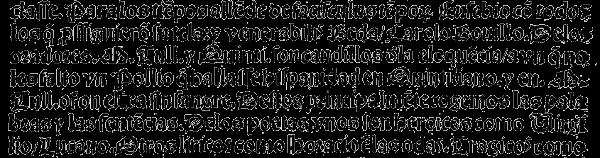 Hispanidad en Alejo de Venegas, Tratado de ortografía y acentos en las tres lenguas principales, Toledo 1531