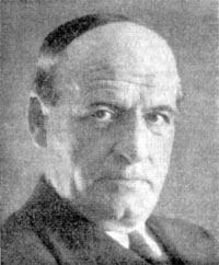 José Ortega Y Gasset En La Enciclopedia De La Cultura