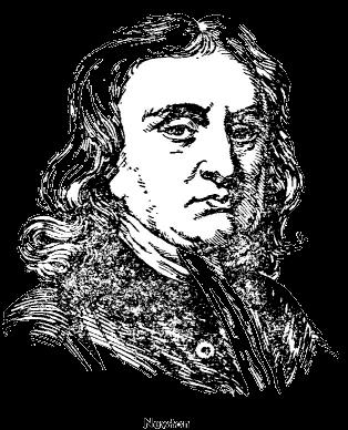 Isaac Newton En El Diccionario Soviético De Filosofía