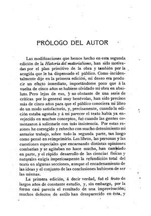derechos autor documentos ejemplos atlasparamo preliminares